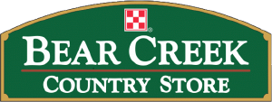 Bear Creek Country Store