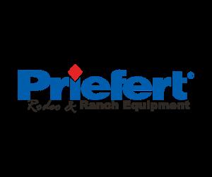 Priefert Logo