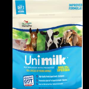Manna Pro Uni-Milk
