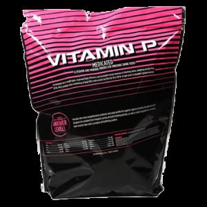 Lindner Vitamin P Bag